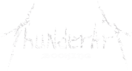 Thunder Art Booking